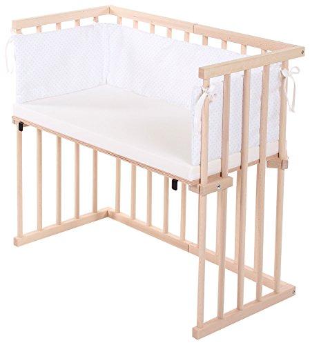 Tobi Comfort und