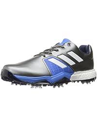 new arrival 9c7d1 9c16f adidas - Adipower Boost 3 DksimtF da Uomo