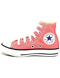 Converse - M3310C - Chaussures - Mixte Adulte