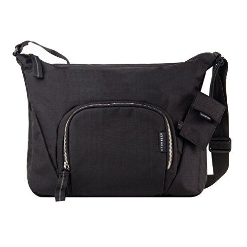crumpler-doozie-photo-sling-dzps-007-housse-et-sac-pour-appareils-photo-reflex-avec-compartiment-tab