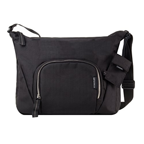 crumpler-doozie-photo-sling-bag-borsa-per-reflex-con-scompartimento-per-tablet-pc-97-ipad-nero-argen