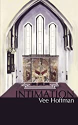 Intimation (Acclamation Book 3) (English Edition)