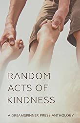 Random Acts of Kindness by Tricia Kristufek (Editor) (16-Feb-2015) Paperback