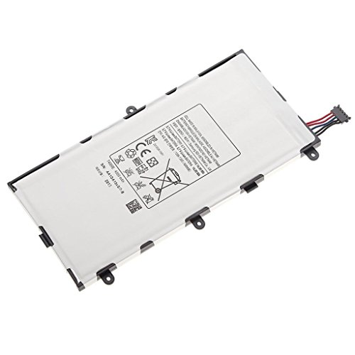 BPX 4000mAh T4000E Battery for Samsung Galaxy Tab 3 7.0 SM- T210R T210 T211 T217 T4000E kids T2105 P3200