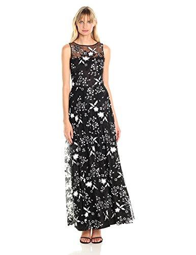 Tahari by Arthur S. Levine Women's Dress