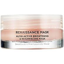 Renacimiento máscara–nutri-active Brightening & a la superficie máscara con principales beneficios Antienvejecimiento (50ml) ganador de 5mejor máscara premios, incluyendo Antienvejecimiento Belleza Biblia 2012.
