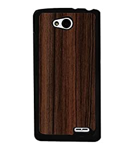 ifasho Designer Back Case Cover for LG L90 :: LG L90 Dual (Girls Orient Beach Jobs)