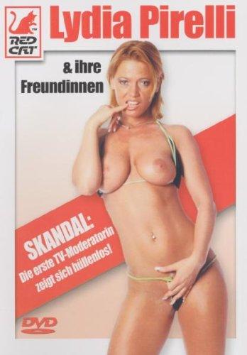 lydia-pirelli-ihre-freudninnen-import-allemand