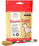 Bionic Biotic Concentrate - Canine Health Supplement 200g