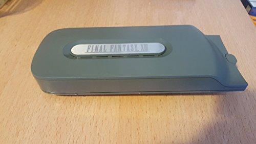 Disco duro de 250 GB para Xbox 360