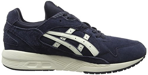 Asics Unisex-Erwachsene GT-Cool Xpress Sneakers Blau (india Ink/slight White)