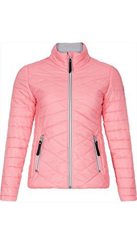 HV Polo Jacke Darcel,M,Pink M | Pink
