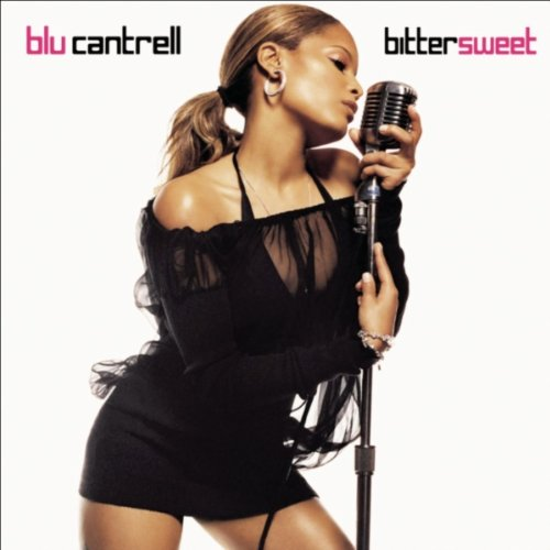 Blu Cantrell Featuring Sean Paul - Breathe