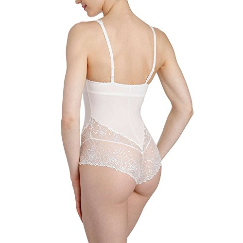 Marie Jo Damen Body Natur