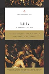 Fallen (Theology in Community)