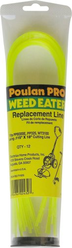 poulan-weed-eater-12-coutn-115-replacement-trim-line