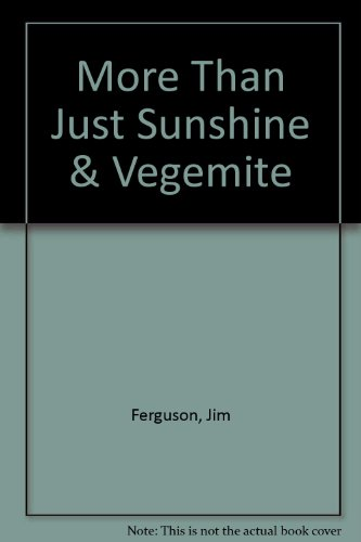 more-than-just-sunshine-vegemite