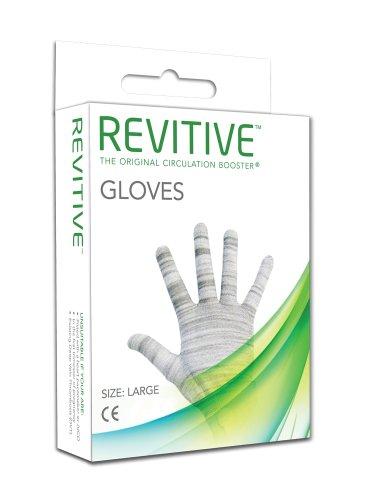 Revitive Gants Taille
