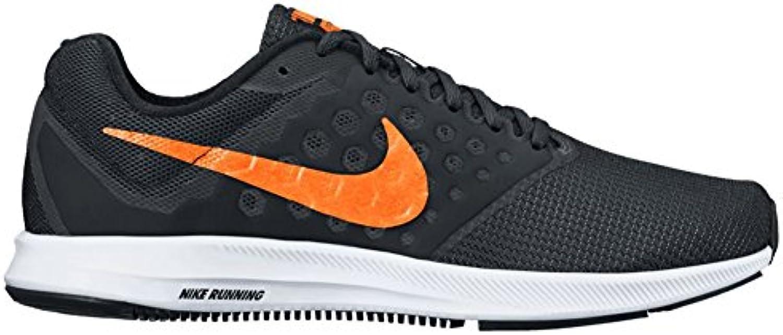 Nike Downshifter 7 852459006 45 5  Billig und erschwinglich Im Verkauf