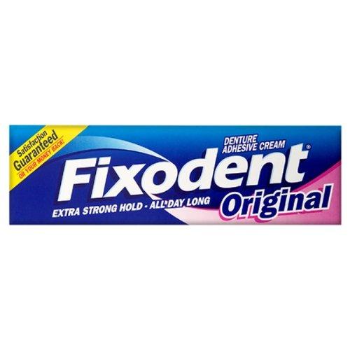 fixodent-crema-adesiva-originale-6-x-40ml