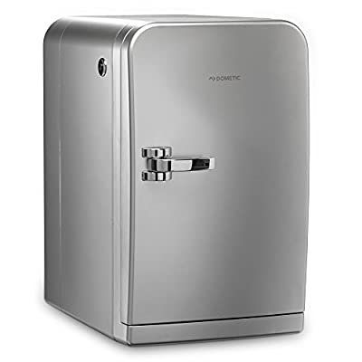 Dometic MyFridge Milk Cooler for Coffee Machines