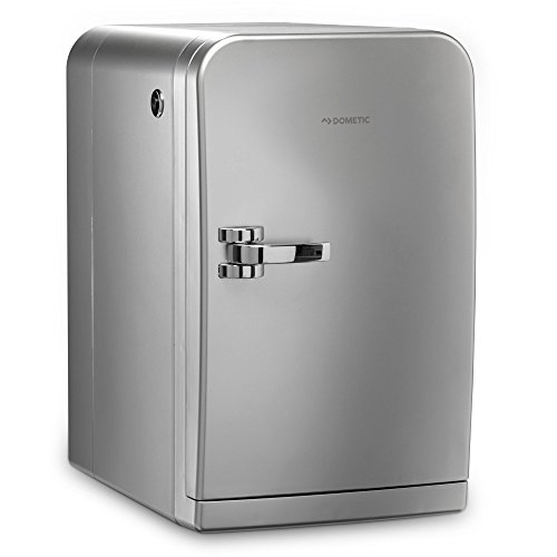 Dometic MyFridge MF-05 230 Volt 12v Ac Uhr