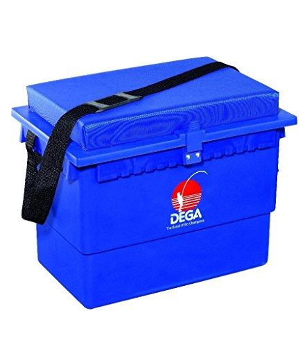 DEGA Meeresangel-Box