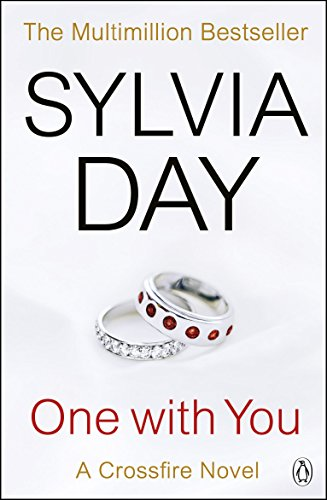 One with you crossfire ebook sylvia day amazon kindle store one with you crossfire by day sylvia fandeluxe Choice Image