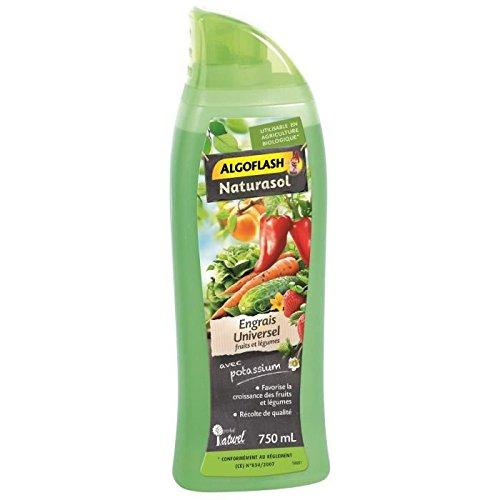 algoflash-naturasol-fertilizzante-liquido-universale-frutta-e-verdura-750-ml
