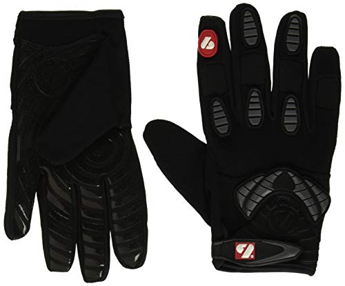 FRG-02 American Football Handschuhe Receiver der neuesten Generation (M)