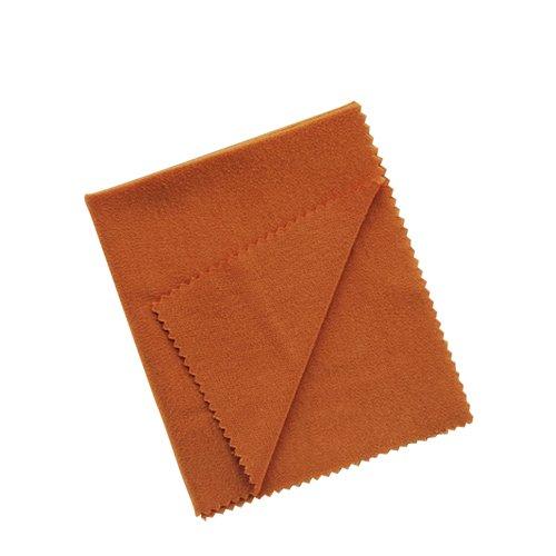 hama-panno-antistatico-25x23-cm-arancione