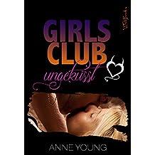 Girls Club - ungeküsst