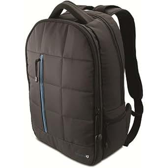 """Forward Knox BP02 Laptop Backpack 15.6"""" (Black)"""