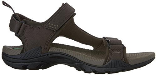 Teva Toachi 2 Herren Turkish Coffee hiqDuQNtTA