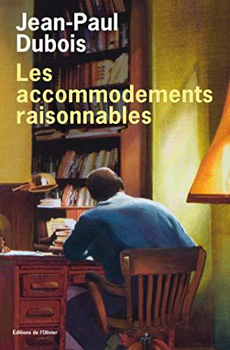 Les accommodements raisonnables PDF Books