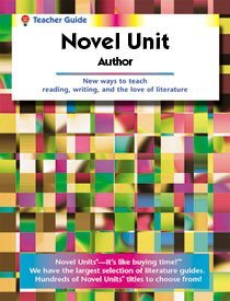 where-the-lilies-bloom-teacher-guide-by-novel-units-inc-by-novel-units-2000-01-01