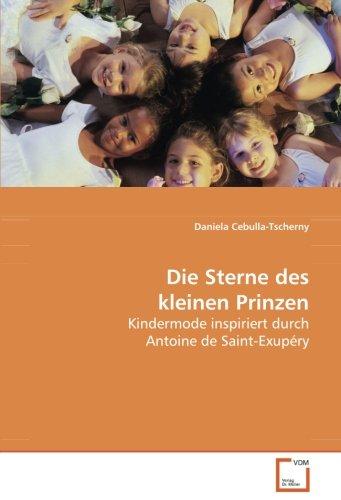 Die Sterne des kleinen Prinzen: ...