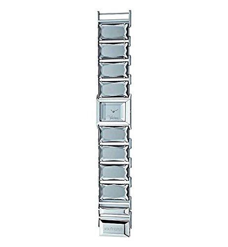 Reloj de pulsera mujer ROBERTO CAVALLI 7253170045
