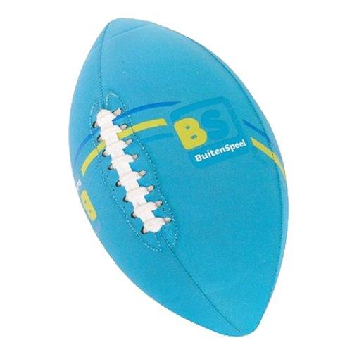 BuitenSpeel GA172 - Rugbyball