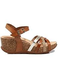 Amazon es Zapatos Complementos Yokono Y Bw4qvUBr
