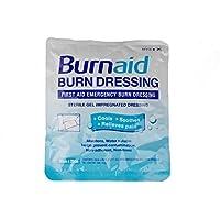 Burnaid® non TTO Gelkompresse, Größen:20 x 20 cm preisvergleich bei billige-tabletten.eu