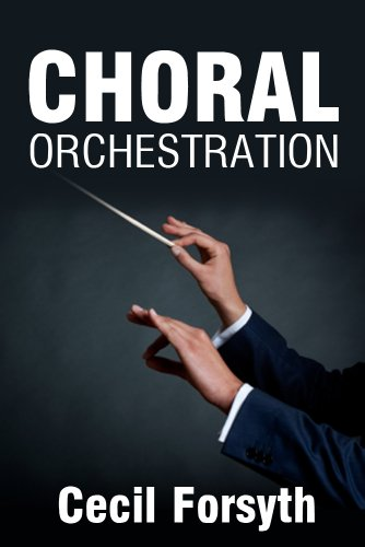 cecil forsyth orchestration pdf