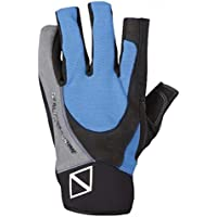 Magic Marine Frost Neopren Winter Segelhandschuhe 2018 Handschuhe Bekleidung