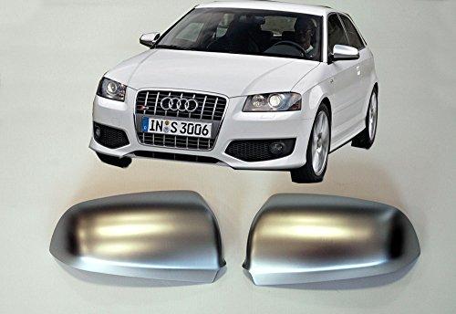 audi-a3-8p-a4-b7-b6-a6-4-f-boitier-en-aluminium-look-miroir-cache-capuchon-de-miroir-retroviseur-ext