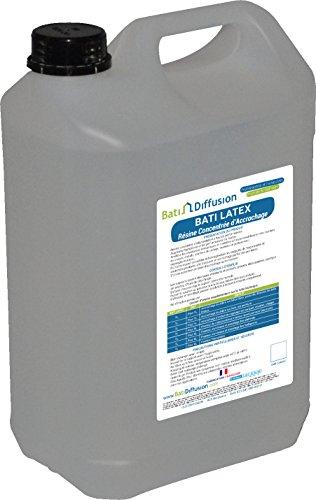 bati-latex-rsine-concentre-daccrochage-bidon-5kg