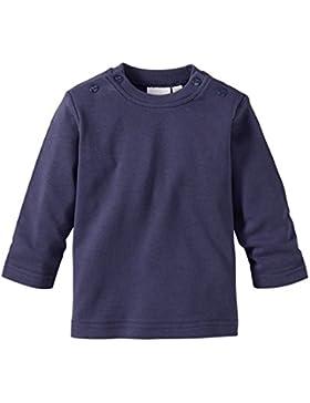 Bornino Shirt langarm