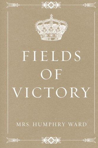 fields-of-victory