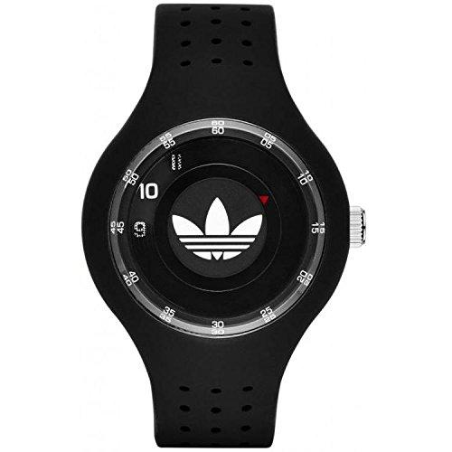 Adidas ADH3059 Reloj de Hombres
