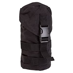 5.11 Tactical H2O Carrier - Black - One Size