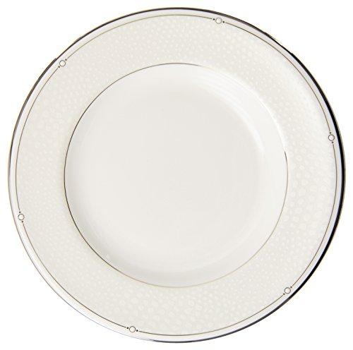 royal-doulton-monique-lhuillier-atelier-6-1-4-inch-pan-y-mantequilla-plato